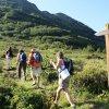 Un été relaxant et proche de la nature en France | Découvrez votre offre