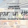 VENTE PRIVEE | 35% de remise sur votre séjour en Haute-Savoie avec les repas et petit-déjeuner inclus