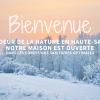 DERNIERE MINUTE | Offres spéciales pour les fêtes de fin d'année en montagne