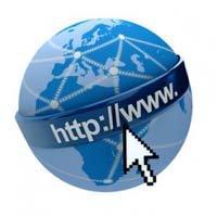 Bienvenue sur notre nouveau site web La Croix de Savoie