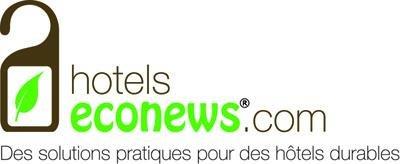 «La Croix de Savoie, 2ème hotel BioCliamtique de France» econews.com