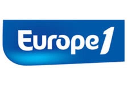 «Les Experts Europe 1 à la Croix de Savoie»