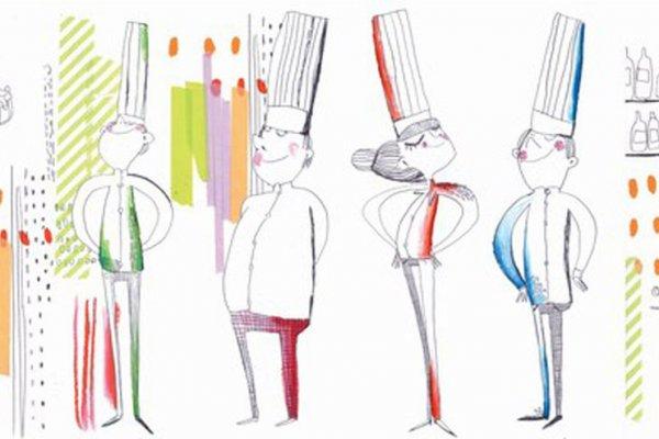 Menu «Tous au Restaurant» Arves Haute-Savoie