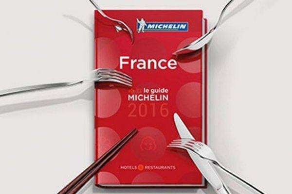 Guide Michelin 2016 récompense le Restaurant Gastronomique La Croix de Savoie – Haute-Savoie