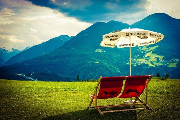 L'hôtel La Croix de Savoie réinvente les vacances