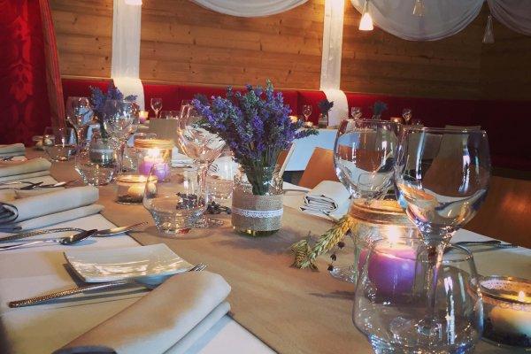Mariage en Haute-Savoie aux Carroz | Vidéo