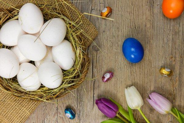 Pâques en Haute-Savoie | Un weekend spécial