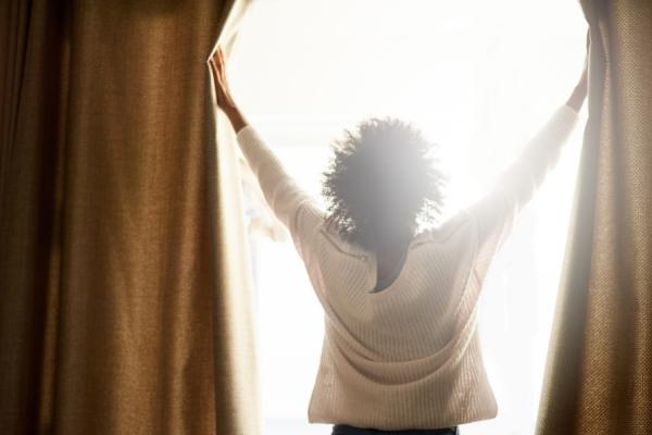 Nouveautés nées de cette nouvelle pause | Calendrier et organisation de votre séjour chez nous d'ici à l'été