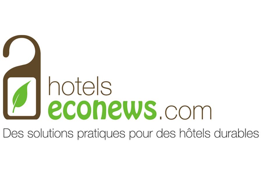 Le restaurant gastronomique La Croix Savoie s'engage auprès de producteurs locaux