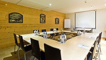 Séminaire & Incentive Haute-Savoie