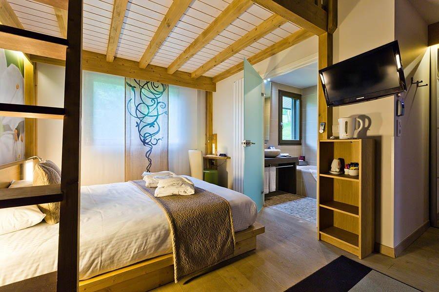 Logis de France<br/>Haute-Savoie