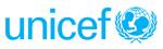 Logo Unicef France0