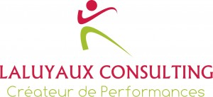 Laluyaux Consulting