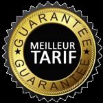 Meilleur tarif garanti La Croix de Savoie Les Carroz Hotel Montagne
